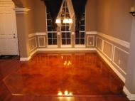 how-to-stain-concrete-floor-with-water-based-stain